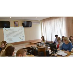 На Южном Урале стали оформлять жилые и садовые дома в уведомительном порядке