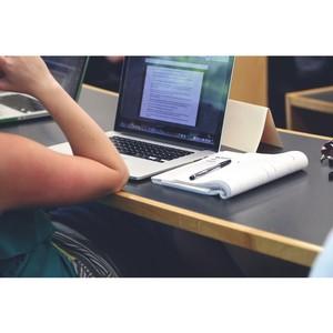 Кемеровский филиал «Балтийского лизинга» отобрал стажеров в рамках проекта «Старт твоей карьеры»