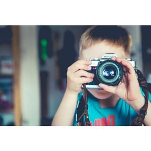 Опрос ОНФ показал, что в России все больше кружков и секций для детей становятся платными