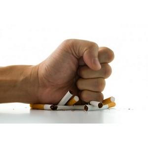 Исследование: Вейпы обогнали препарат Champiks по темпам отказа от курения