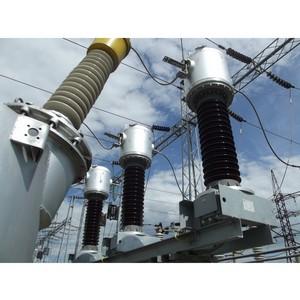 ФСК ЕЭС обеспечила электроэнергией новый квартал Воронежа, рассчитанный более чем на 18 тыс. квартир