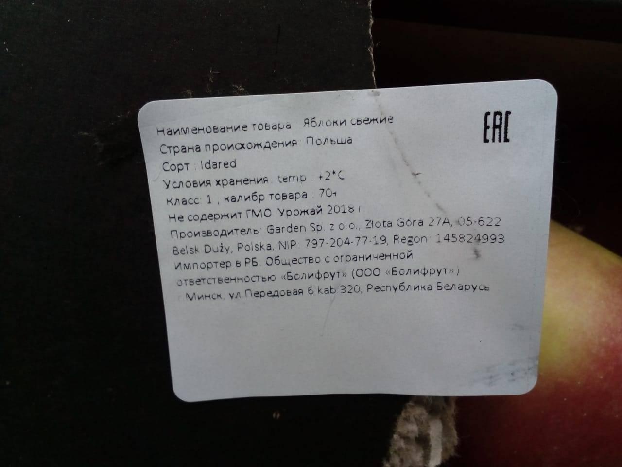 Будни работы таможенников и пограничников на дорогах Смоленской области