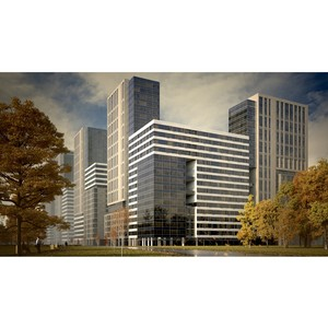 «Компас» инвестора от «Метриум»: Топ новостроек для инвестиций I квартала