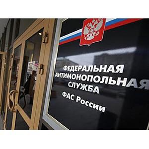 ПАО «МТС», ООО «Т2 Мобайл», ПАО «Вымпелком» нарушили Закон о защите конкуренции.