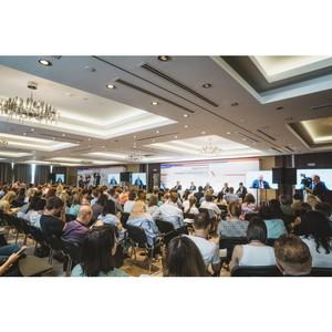 ОНФ составит справочник самых абсурдных требований надзорных органов к предпринимателям