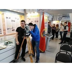Активисты ОНФ в Югре подвели итоги акции «Дни в профессии»