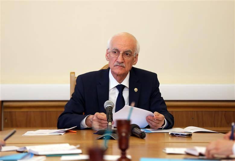 Офицеры Росгвардии Дагестана примут участие во Всероссийском антинаркотическом форуме