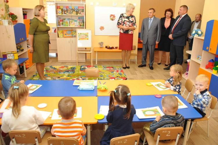 Глава Республики Марий Эл Александр Евстифеев: «Мы работаем для повышения качества жизни населения»