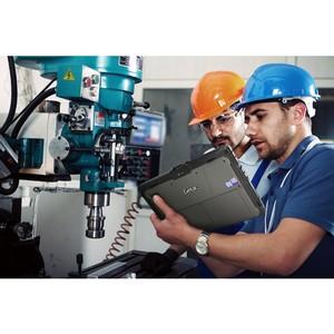 Индустрия 4.0: Как обеспечить безопасность работы на опасных производствах