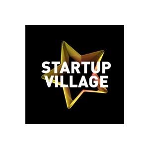 В рамках конференции Startup Village состоится трек Московского урбанистического форума «Another tech in the wall»