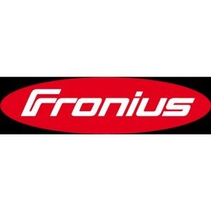Проведение семинаров 27-31 мая по сварочному оборудованию и технологиям Fronius (Австрия)