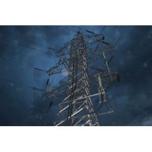 Энергетики Мариэнерго готовы к работе в условиях непогоды