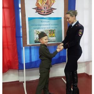 """В Волгограде подводят итоги мероприятия """"Твой выбор"""""""