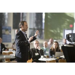 Бесплатная конференция о проблемах правового регулирования отношений в сфере публичных закупок