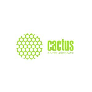 Cactus получил заслуженные награды