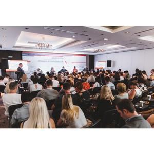 Участники медиафорума в Сочи обсудили перспективы развития новых медиа