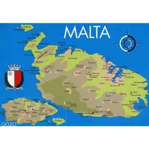 Нижегородская область и Республика Мальта намерены развивать бизнес-кооперацию