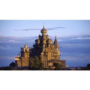 ОНФ запустил опрос о возможном участии граждан в работе по сохранению объектов культурного наследия.