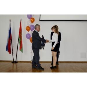 Липецкэнерго наградило победителей регионального этапа конкурса «Большие вызовы – 2019»