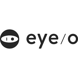 Компания eyeo инвестировала в стартап Factmata для развития Trusted News
