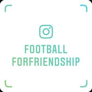 Глобальный посол «Футбола для дружбы» Франц Беккенбауэр поделится мастерством с Юными участниками