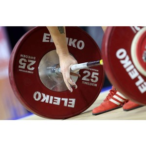 В Дагестане впервые пройдет чемпионат СКФО по тяжелой атлетике среди взрослых мужчин и женщин