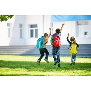 Духанина: Для формирования ЗОЖ и укрепления здоровья детей в учебных учреждениях нужно привлекать профильных специалистов