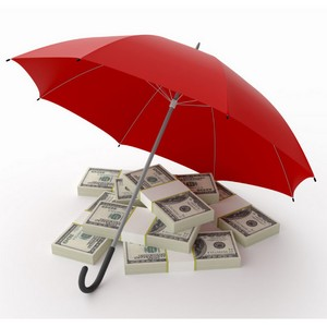 PPF Страхование жизни открыла три новых агентства
