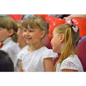 В Доме дружбы народов Чувашии состоялся инклюзивный фестиваль «Радость светлой Пасхи»
