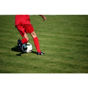 В Хакасии состоялись республиканские соревнования «Кожаный мяч»