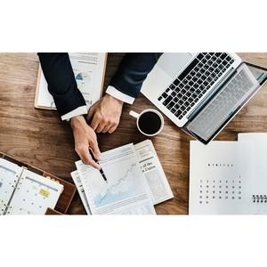Эксперты «Балтийского лизинга» в Чите обсудили финансовую доступность для МСП