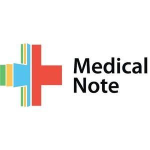 Reaclinic в Санкт-Петербурге запускает серию акций в честь Дня медицинского работника