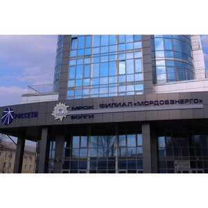 Филиал ПАО «МРСК Волги» - «Мордовэнерго» ведет активную претензионно-исковую работу