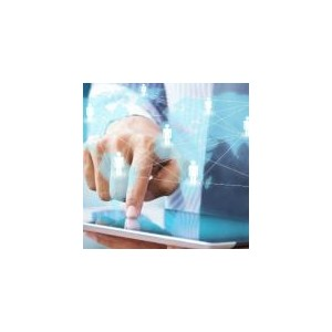 Пользователям ГИС промышленности станут доступны рынки сбыта государств ЕАЭС