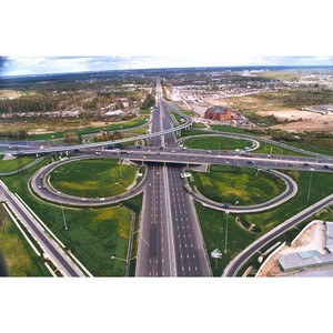 Ќеобходимо совершенствовать нормативно-правовую базу, по которой работает дорожный комплекс страны