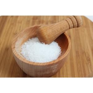 Эксперты ОНФ: Йодирование пищевой соли станет профилактикой многочисленных заболеваний