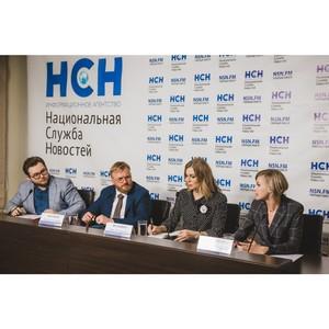Половкова: Для перехода на пятидневку в школе надо решить вопросы нехватки учителей и перегруженности образовательных программ