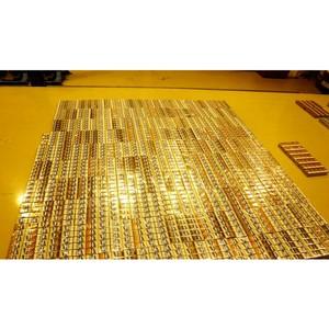 Пресечен незаконный ввоз в Россию более 600 блоков сигарет
