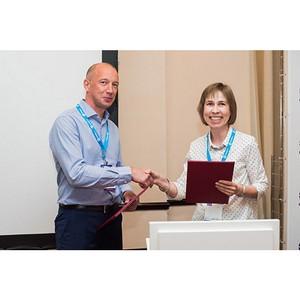 Российский производитель RFID-меток заключает договор о поставке передовых решений контроля качества