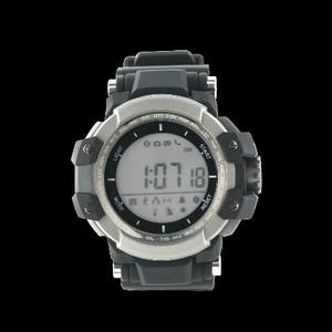 """Выносливые часы в стиле """"милитари"""" от Canyon"""