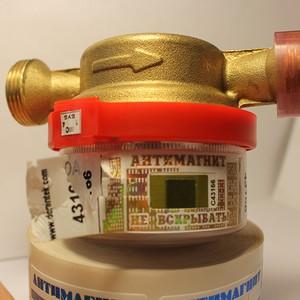 Тверской филиал «Россети Центр» повышает надежность работы приборов учета электроэнергии