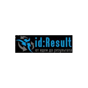 Маркетинговое агентство «id:Result» представило сайт для психосоциального центра «Сансара»