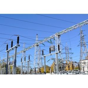 Энергетики «Ульяновских сетей» повысили надежность электроснабжения Павловского района области