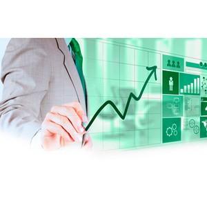 Россельхозбанк увеличил объем льготного кредитования АПК на 38%