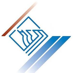 Международная конференция «Экономическая безопасность России» в НГТУ им. Р.Е. Алексеева