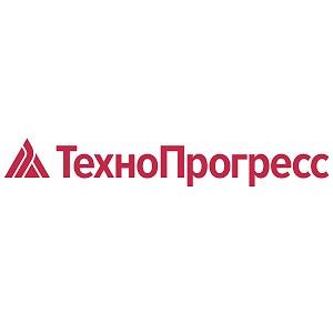 ИПК «ТехноПрогресс» спасает москвичей от жары