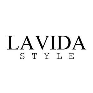 Производитель женской одежды большого размера Lavida
