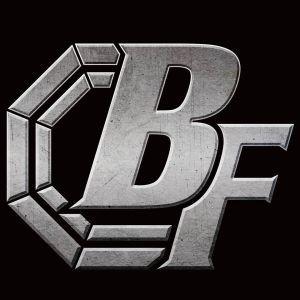 Battle Field FC: как построить спортивную карьеру на блокчейне