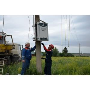 Энергетики «Россети Центр и Приволжье Владимирэнерго» внедрили цифровое оборудование