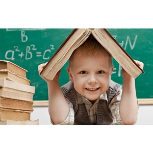 Семинар для родителей «Готовность к школе: нулевой, первый класс или детский сад?